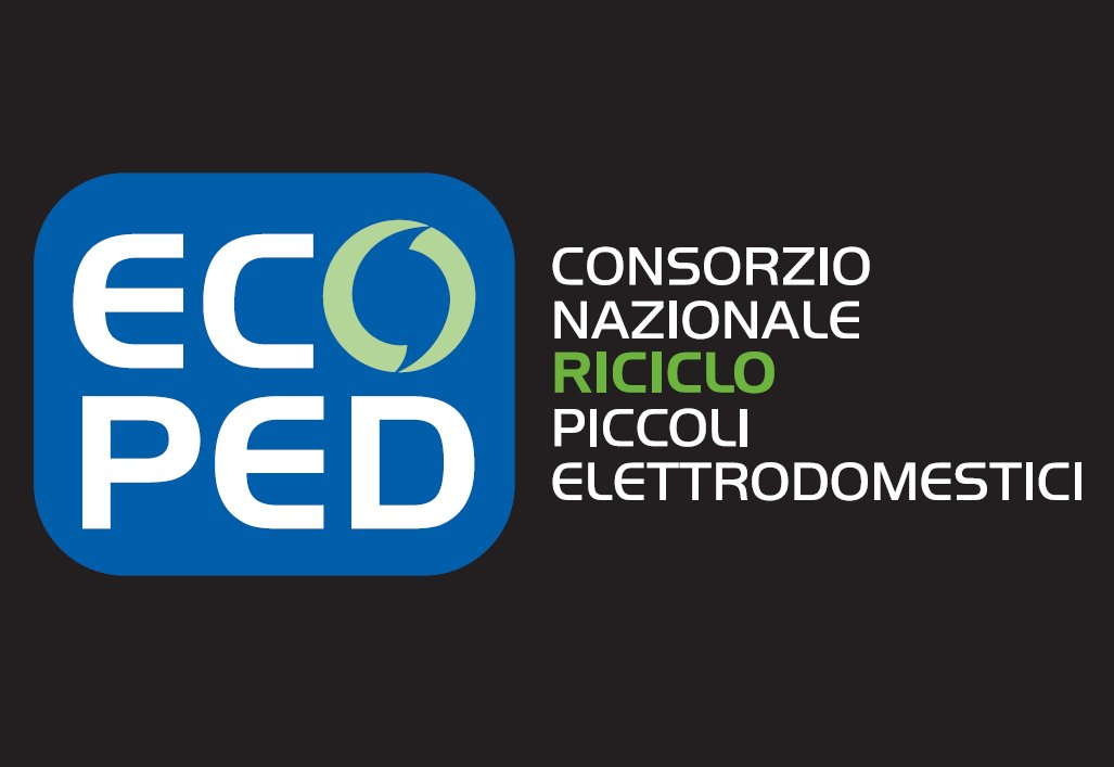 Ecoped logo