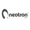 neotron