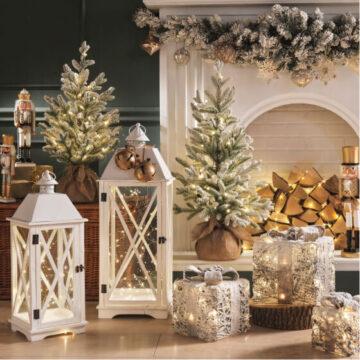 Brandani-Natale-Addobbi