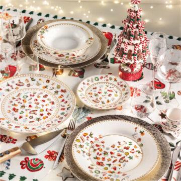 Brandani-Natale-Chicchi&Balocchi