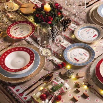Brandani-Natale-FioccoDiNeve