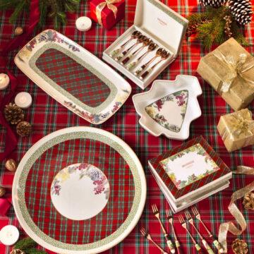 Brandani-Natale-Sottobosco